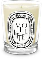 Diptyque Violette Scented Candle 190g
