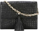 Versace 'Vanitas' shoulder bag