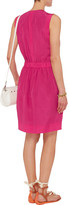 See by Chloe Silk dress