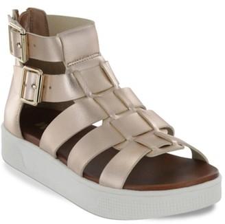 Mia Ophelia Platform Sandal