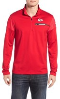 Nike Men's Coaches Kansas City Chiefs Jacket
