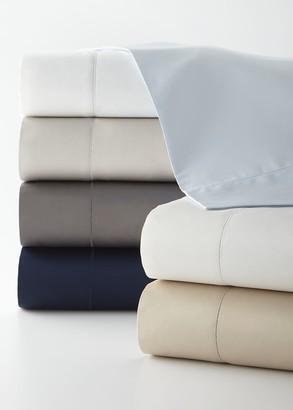 Ralph Lauren Home Organic Sateen Standard Pillowcase