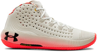 Under Armour HOVR Havoc 2 Mens Basketball Shoes