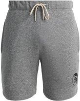 Diesel Umlbpan Shorts Pyjama Bottoms 96k