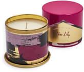 Sur La Table Illume Thai Lily Vanity Tin Candle