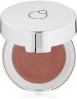 Fusion Beauty Sculptdiva Contouring and Sculpting Blush with Amplifat, Bella