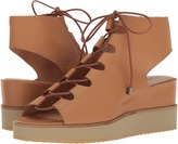 Andre Assous Tamsin Women's Sandals