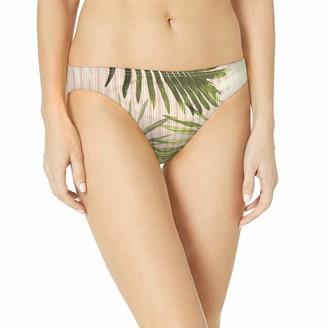 Vince Camuto Women's Classic Bikini Bottom Swimsuit