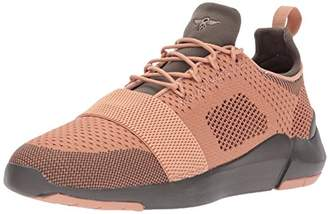 Creative Recreation Men's Ceroni Sneaker