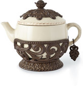 GG Collection G G Collection Teapot