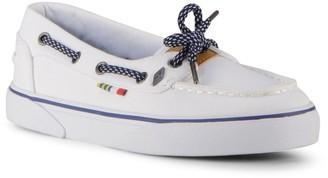 Guy Harvey Missi Women's Boat Shoes