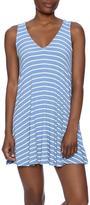 Ces Femme A-Line Pocket Dress