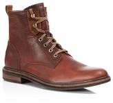 UGG Selwood Water-Resistant Boots