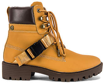 KENDALL + KYLIE Eos Boot