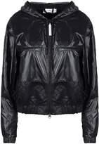 adidas by Stella McCartney Jackets - Item 41689092