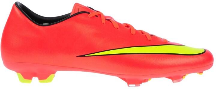 Nike Low-tops & sneakers - Item 11427936OI