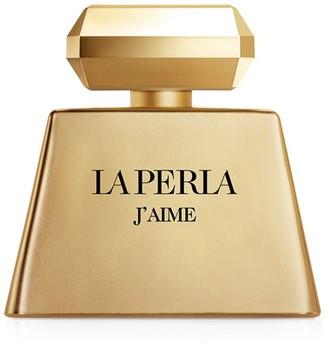 La Perla J'aime Gold (EDP, 100ml)