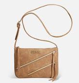 Avenue Lasso Crossbody Handbag