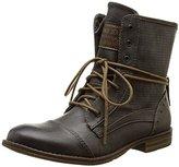Mustang 1157-503-20, Women Ankle Boots,7.5 UK (41 EU)