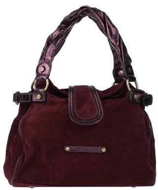 Janet & Janet Handbag