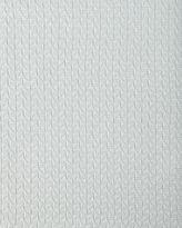 Sferra Twin Basket Weave Blanket