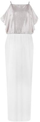 Lauren Ralph Lauren Occasion Eleene Dress