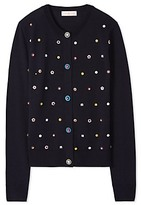 Tory Burch Marguerite Cardigan