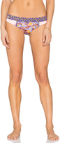 Maaji Rad Packers Bikini Bottom