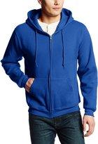 Russell Athletic Men's Dri-Power Hooded Zip-up Fleece Sweatshirt