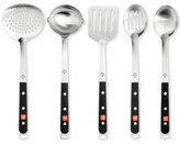 Wusthof 5-Pc. Kitchen Tool Set