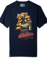 Lrg Big and Tall Shirt, Army of Animals T-Shirt