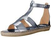 Andre Assous Women's Carole Platform Sandal