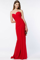 Alyce Paris Prom Collection - 8005 Dress