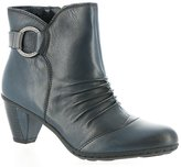 Earth Women's Earth, Topaz Ankle Boots 9 M
