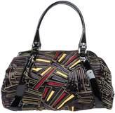 Versace Handbags - Item 45364789