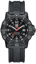 Luminox ANU 4200 Series 4221 Watch