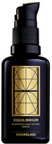 Hourglass Equilibrium Biomimetic Skin Active Serum, 0.9 oz.