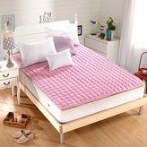 FCVS Beroom comfortable air mattress/Collapsible non-slip mattress