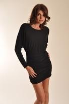 Rachel Pally Alexis Dress in Black