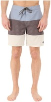 Rip Curl Tailgate Shorts