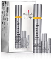 Elizabeth Arden Prevage Intensive Eye Focus Set- 192.00 Value