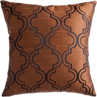 Softline Patola Decorative Pillow
