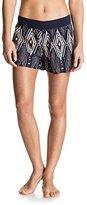 Roxy Women's Sonic South Short