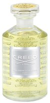 Creed 'Original Vetiver' Fragrance (8.4 Oz.)
