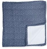 UCHINO Zero Twist Hishi Bath Towel