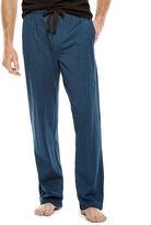 Van Heusen Knit Pajama Pants - Big & Tall