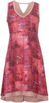 Marmot Wm's Larissa Dress