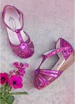 Joyfolie Hazel Shoe