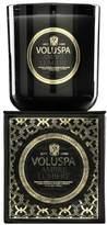 Voluspa 'Maison Noir - Ambre Lumiere' Scented Candle