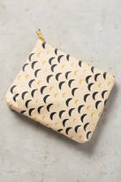 Anthropologie Nuit Pouch